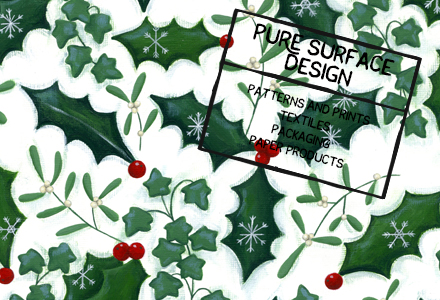pure-Illustration-surface-pattern-design-art-licensing-anna-aitken-international-advocate
