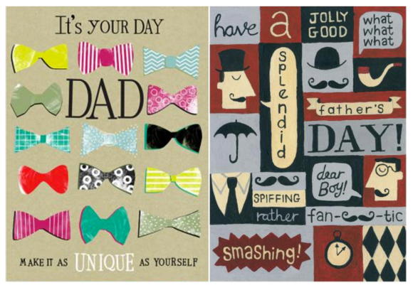 Pure Illustration Fathers Day Catherine Aguilar Mark Clifton