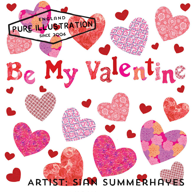 sian-summerhayes-pure-illustration-valentines-artwork-patterns-greeting-card-design-hearts-pattern