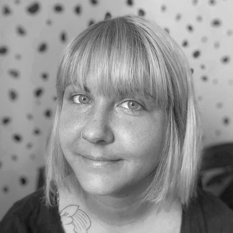 Kelsey Collings is represented by Pure Illustration Art Licensing, Surfgace Pattern Design & Childrens Book Illustration Agency